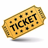 purge-clipart-ticket-85041.jpg