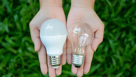 Illuminazione e materiale elettrico