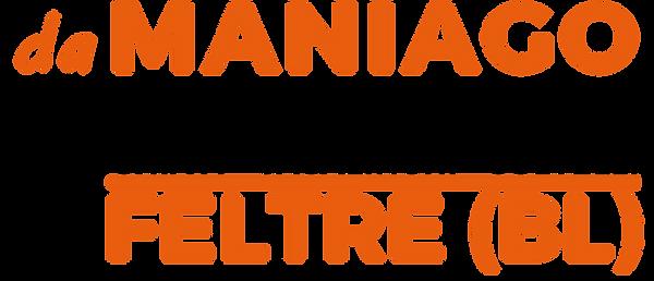 maniago_logo_2020.png