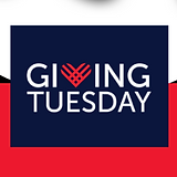 Giving Tuesday - Make a Difference (Inst