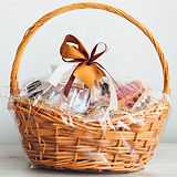 gift-basket-today-main-190506_c9e25a27db