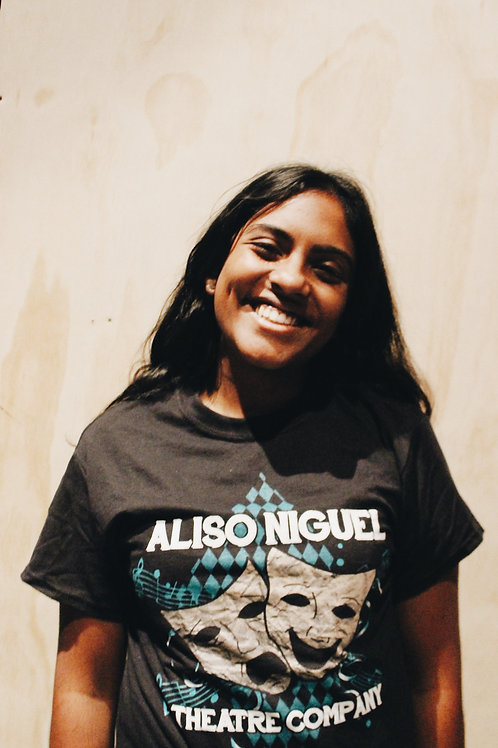 Aliso Niguel Theatre Company T-Shirt