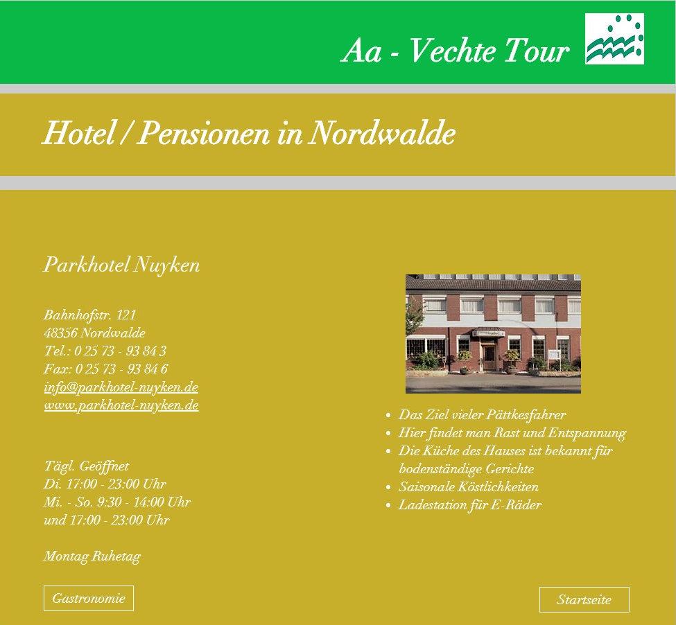 Hotel Nordalde.jpg