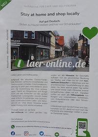Laer Info.JPG