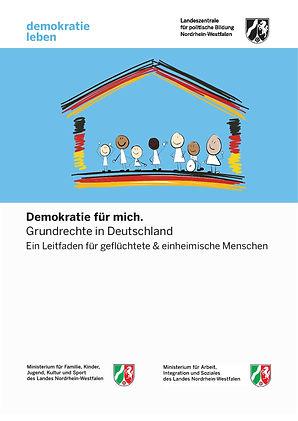 integration_Broschüre_demokratie_für_mic