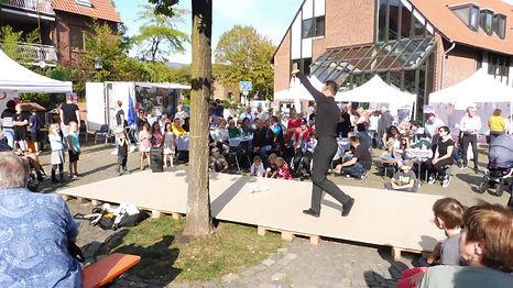 Kulturfest 12 WT.JPG
