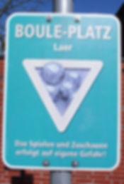 Boul Platz.JPG