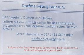 Dorfmarketing Co 1.JPG