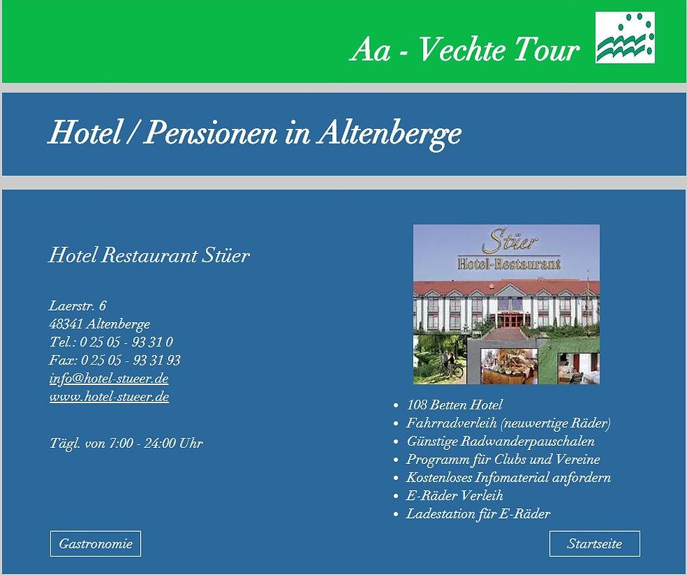 Hotel Altenberge.jpg