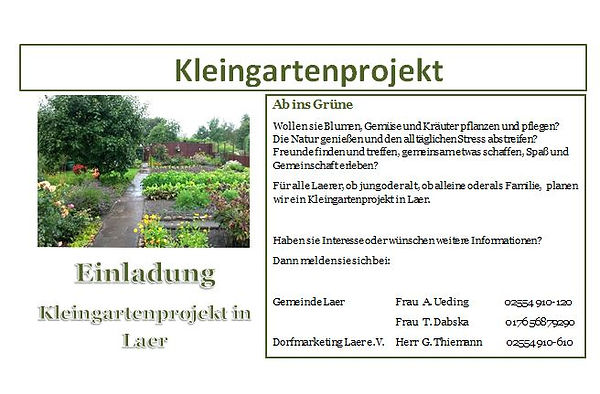 GartenProjekt.JPG