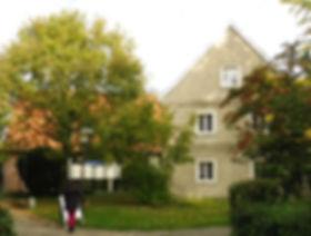 Alter Speicher Herbst 2019.JPG