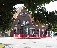 Haus Veltrup 2.JPG