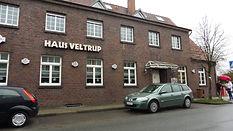 Haus Velthaus e.JPG