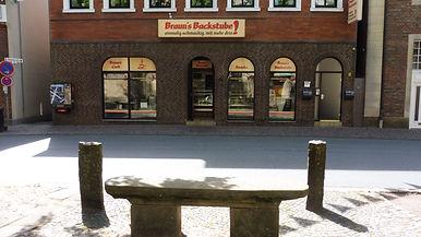 Backstube Braun.JPG