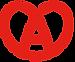 Logo-alsace.png