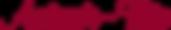 logo-af-cd81b4210b239f99d0e422552079c810