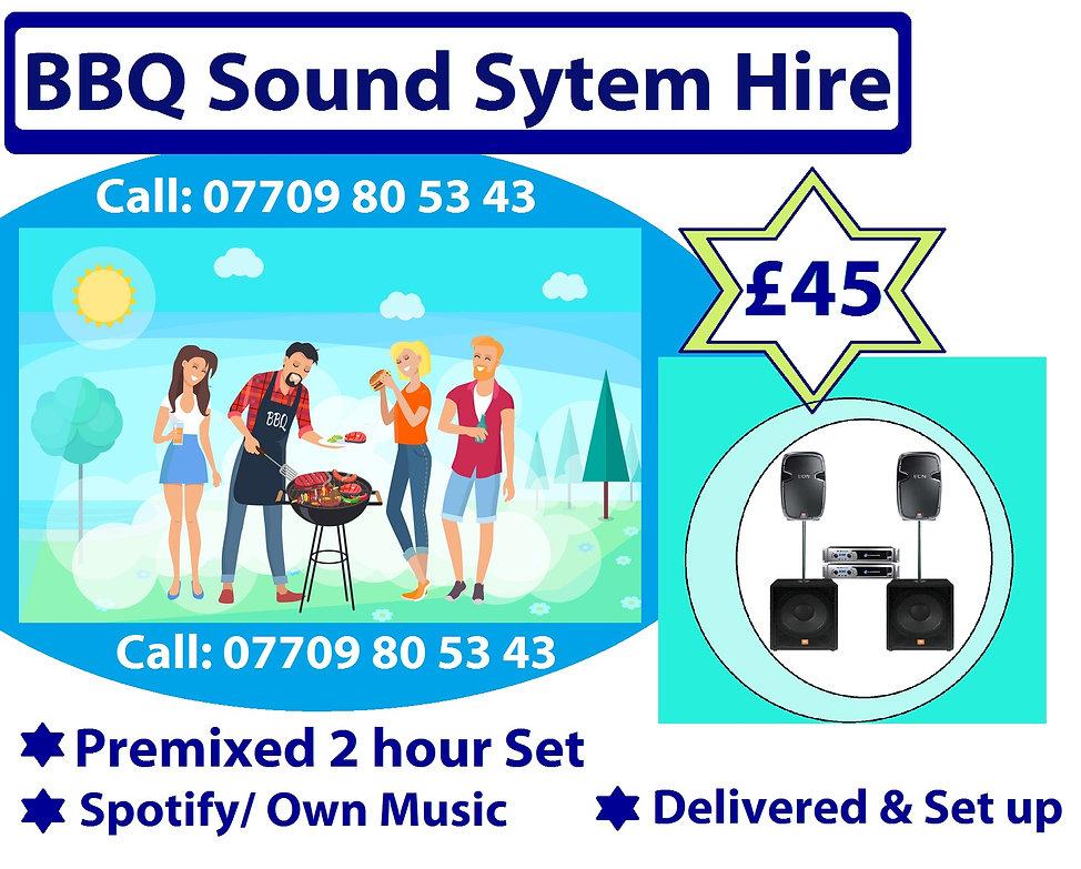 BBQ Sound System Hire.jpg