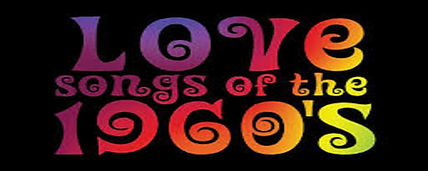 love songs of the 60s.jpg