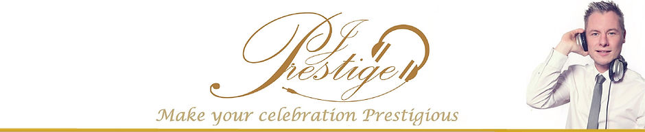Prestige Webpage Header (1).jpg