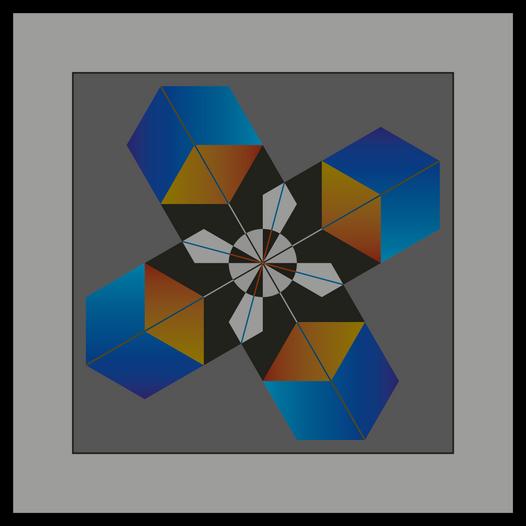 BLC-WHT 18.1 Framed.png