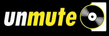 Unmute.png
