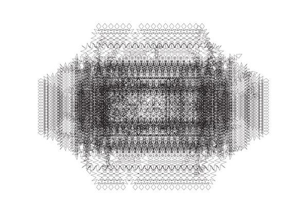 CAXTON PRINT 2.jpeg