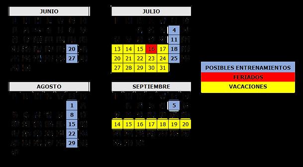 Calendario de Entrenamientos 2020.png