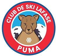 Puma Foto_edited.png