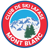 Mont Blanc Foto_edited.png