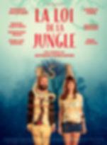 la-loi-de-la-jungle1.jpg