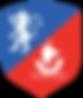 logo_vertical_Lycée-transp.png