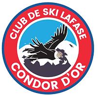 Condor_d´or_Foto_edited.png