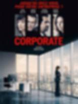 corporate1.jpg