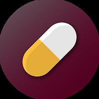 WebsiteIcon_DrugDelivery.png