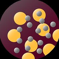 WebsiteIcons_MicroNanoGels.png