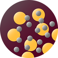 WebsiteIcons_MicroNanoGels.png