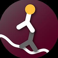 WebsiteIcon_Biosensing.png