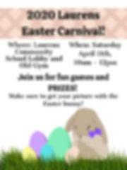 2020 Laurens Easter Carnival! (1).jpg