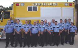 Laurens FD formatted
