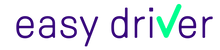 easy-driver-logo.png