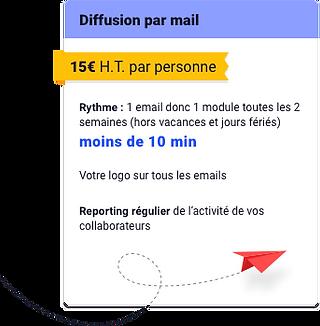 diffusion-mail.png