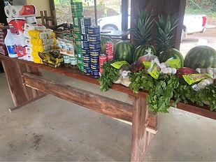 community food bank.jpg