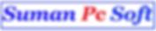 New songs list best songs of 2019. New Hindi Songs Download- Latest Hindi MP3 Songs 2019Listen & Download latest MP3 songs online. Download new or old Hindi songs, New songs, New Hindi Dj song Best Remix Download Latest MP3 Songs Download Play Old & New MP3 Music