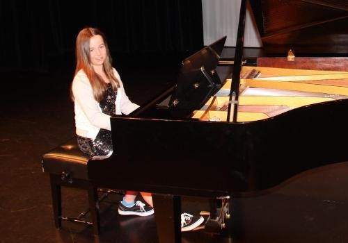 nzmsm-taupo-pianist-hp-gal-03
