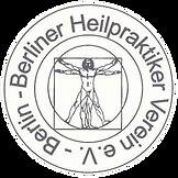 HP-Verein-Hamburg_weiß.png