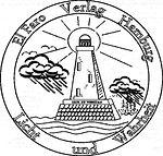 El Faro Verlag Licht & Wahrheit