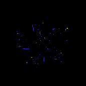 Logo Leese_trans.png