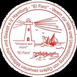 El Faro Hamburg_rund.png
