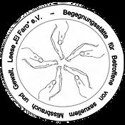 Logo_Leese_weiß.png