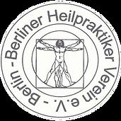 HP-Verein-Berlin_weiß.png